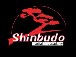 Clip Shinbudo 2012